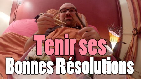 miniature-bonnes-resolutions