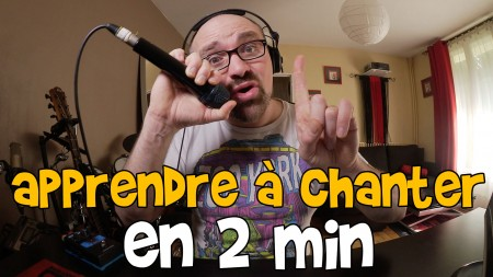 miniature-chanter-en-2-min