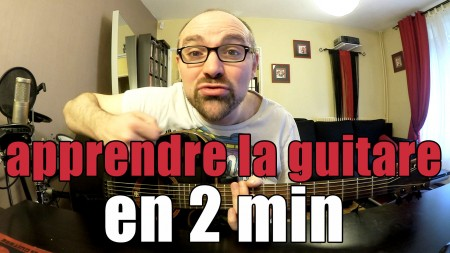 miniature-guitare-2-min